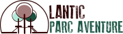 Lantic Parc Aventure – Accrobranche Logo